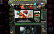 Metroid Database 2013.06.06