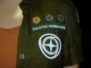 Pax 2010 gfed patch2