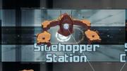 SidehopperView