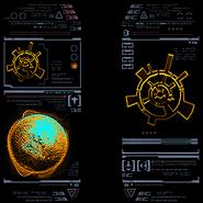 Datos de Cielolab escaneo mp3