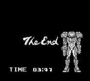 Ending 02 M2