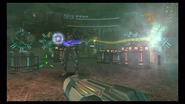 Dark Missile Trooper 2 MP2
