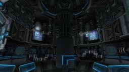 Generador C panorama mp3c