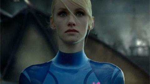 Metroid Other M Comercial