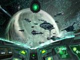Флот Федерации