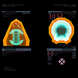 SpacePirateCrateScan