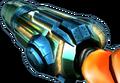 Armas-contenido-portada