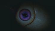 Brug Eye MOM