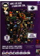 MP2 Spanish ad