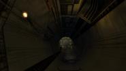 Túnel Sector B Sistema Ventilación