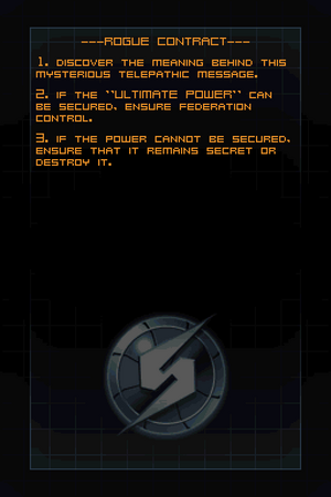MPH-Mission File-3-Rogue Contract-x2