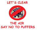 Let's Clear the Air.png