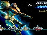 Metroid.com