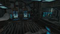 Laboratorio de Investigación Hidra 3 mp