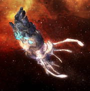 Leviathan battleship crop