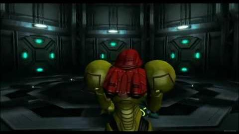 Metroid Other M Avance E3 2010