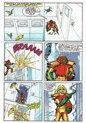 Metroid pg04