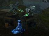 Phazon crate