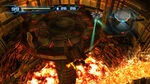 Geotherrmal Power Plant Grapple Beam Point Pyrosphere HD