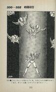 MZIO page 221