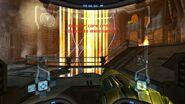 Reactor Core critical