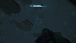 Crashed Frigate Screenshot (27)