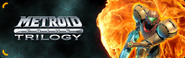 MPT email banner