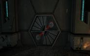 Puerta Bloqueada de Éter mp2e
