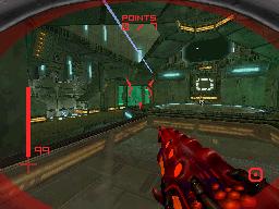 Celestial Gateway (multiplayer)