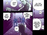 Comic 53