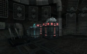 Hive Chamber C 3