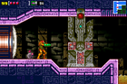 Ancient Chozo Machine 01 MZM