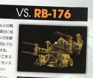 Guía Japonesa Ferrocrusher