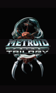 Todd Keller logo Trilogy