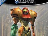 Metroid Prime (Spiel)