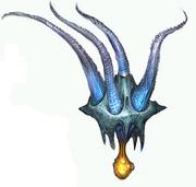 Artwork de Cenobite o Metacenobite mp2e