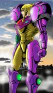 Metroidzero02