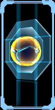 Escáner Conector de Morfosfera MP