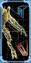 Pirate schematics scanpic