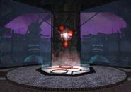 Templo de Agón Oscuro cierre MP2
