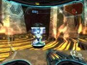 Ice Missile Prime 3