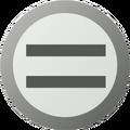 Neutral button.png