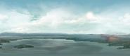 Tierras del Templo paisaje mp2e