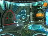 Echo Gate