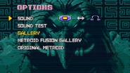 Gallery (Metroid Zero Mission)