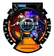 Metroid Prime 2 Echoes Website Windows Media Player skin