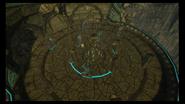 Tallon Overworld Artifact Temple 2 MP1