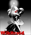 Wikitroid logo.png