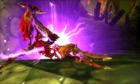 Defeat Zeta Metroid MSR
