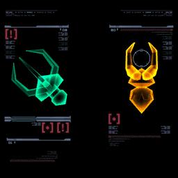 HyperGrappleScan